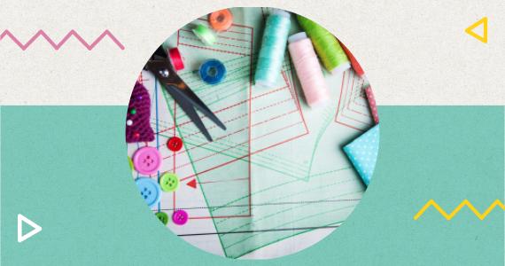 curso de costura criativa básico